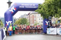 Trhmmaraton16-289