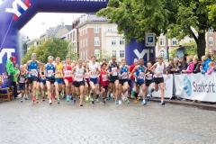 Trhmmaraton16-294