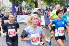 Trhmmaraton16-306