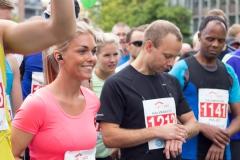 Trhmmaraton16-310