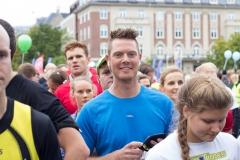 Trhmmaraton16-318