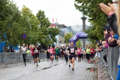 Trhmmaraton16-370