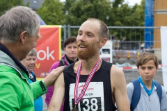 Trhmmaraton16-393