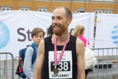 Trhmmaraton16-398