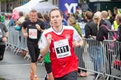 Trhmmaraton16-453
