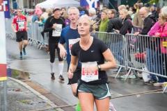 Trhmmaraton16-464