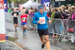 Trhmmaraton16-465