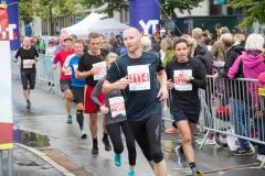 Trhmmaraton16-472