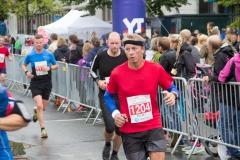 Trhmmaraton16-475