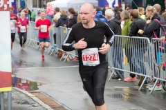 Trhmmaraton16-478
