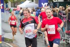 Trhmmaraton16-480
