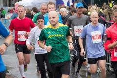 Trhmmaraton16-481