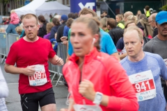 Trhmmaraton16-483