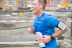 Trhmmaraton16-494