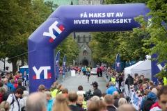 Trhmmaraton16-499