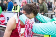 Trhmmaraton16-515