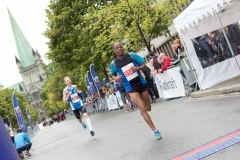 Trhmmaraton16-523