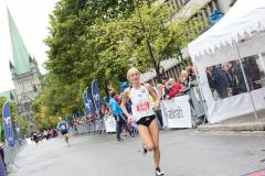 Trhmmaraton16-529