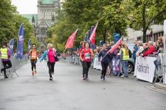 Trhmmaraton16-539