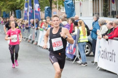 Trhmmaraton16-541