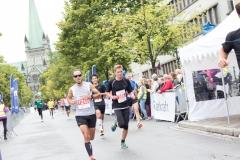 Trhmmaraton16-594
