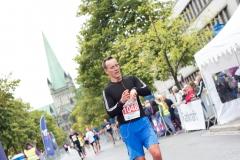 Trhmmaraton16-610