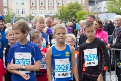Trhmmaraton16-643