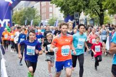 Trhmmaraton16-660