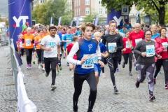 Trhmmaraton16-661