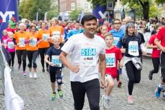 Trhmmaraton16-664