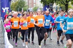 Trhmmaraton16-665