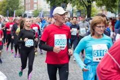 Trhmmaraton16-671