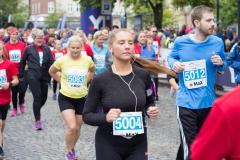 Trhmmaraton16-673