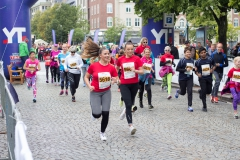 Trhmmaraton16-680