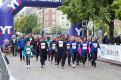 Trhmmaraton16-688