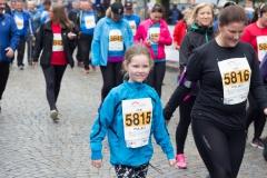 Trhmmaraton16-690