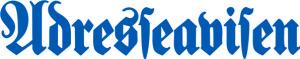 logo-adresseavisen-596x118