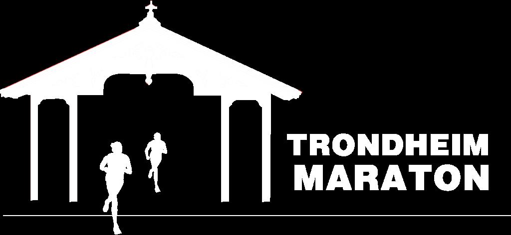 logo_trondheim_maraton
