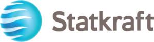 logotype-statkraft-1-596x1621-596x162