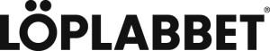 loplabbet_logo_web_560px