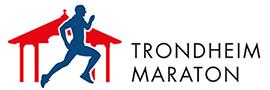 Trondheim Maraton